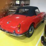 Alfa romeo GiuliaAlfa romeo Giulia veloce anno 1966 veloce anno 1966