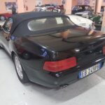 Porsche 968 del 1995